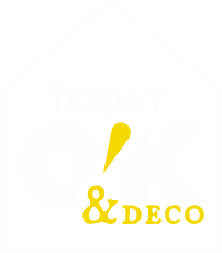 TODAY O!K & DECO 那覇店