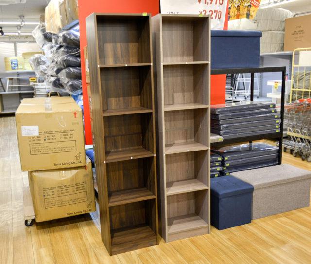 <値下げ>激安収納BOXが大量入荷!工具不要!組立簡単仕様の木製5段ボックスなので女性でも簡単に組立できます!2台並べて書棚として使ったり、横にしてお子様の収納ロッカーとしても◎シーンに合わせて使い分けできます♪